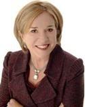 Kay L Van Wey
