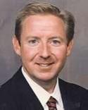 John C Ginn