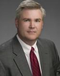 Marc Stanley Whitehead