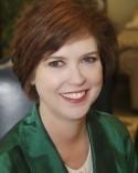 Grace Ann Weatherly
