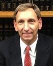 David Paul Petersen