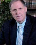 David B Sloane