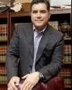 Jerry J. Treviño