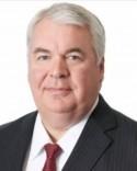 Simon W Hendershot