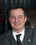 Daniel  Rothman