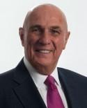 Franklyn M. Gimbel