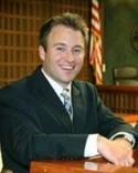 Alan Joseph Donato