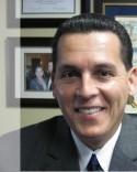Felipe Iniguez Plascencia