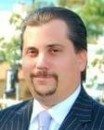 Peter Francis Iocona