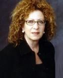 Jo Lynn Gorelick