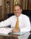 Robert John Wilson