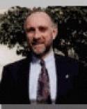 Louis J Goodman