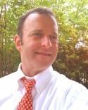 Dave Jake Schwartz