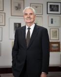 Peter  Goodman