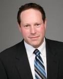 Daniel R Perlman