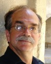 Martin S Putnam
