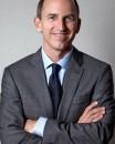 Scott Charles Glovsky
