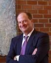 Michael Raymond Norton