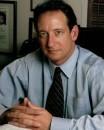 Robert Samuel Boulter