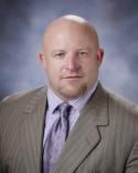 Jonathan Eaton Rooker