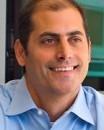 John Christopher Breslo