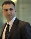 Ardalon  Fakhimi