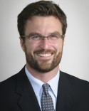 Matthew Atherton Sullivan