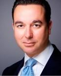 Ambrosio  Rodriguez
