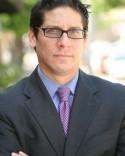 Craig Michael Sturm