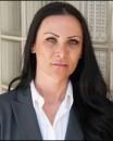 Irena  Shut