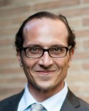 Jeffrey L Kaloustian