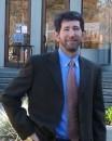Miles J. Dolinger