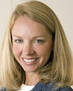 Jennifer M Copp
