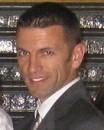 Dennis Raymond Ingols