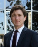 Ryan  Mullane