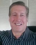 Michael Jay Heicklen