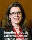 Jennifer  Mouzis
