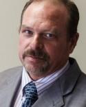 Michael C. Maddux