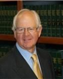 James Albert Sarrail
