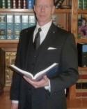 Walter Douglas McKeague