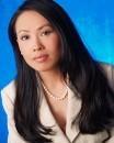 Alyssa Marie Nguyen