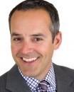Jeffrey M Montpetit