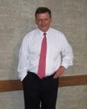 Ronald P Bowman