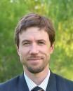 Nicholas J. Fasching