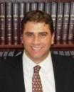 Jeffrey  Schiek