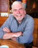 Philip W Studenberg