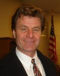 Robert A Callahan