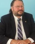 Leland R Berger