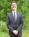 Zachary  Pedrazzi