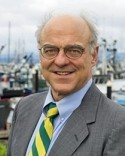 Gordon T Carey